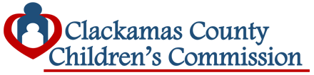 Clackamas County Children's Commission