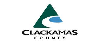 logo-clackamascounty