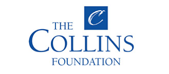 logo-collinsfoundation