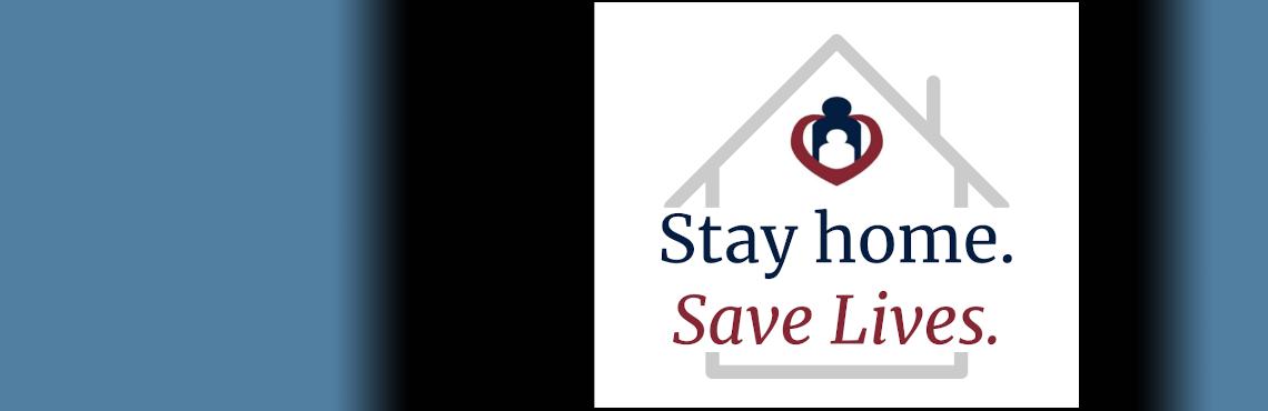 Home Slides – Closed through June 30