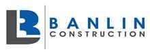banlin-construction